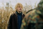 Critique ciné Tom à la ferme, Xavier Dolan sur le blog esperluette
