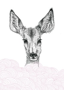 Carte postale eshop esperluette