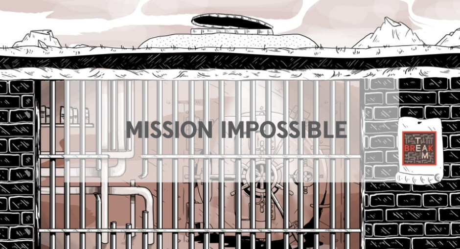 Mission-Impossible,-Team-Break,-escape-game-à-Paris