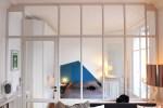Rencontre avec Marie Froideval, studio Mariekke