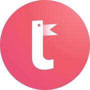 Echangez avec Esperluette podcast sur Tumult