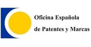 Patente de espinilleras