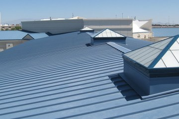 commercial-roofing2 Affordable Roofing in Industry