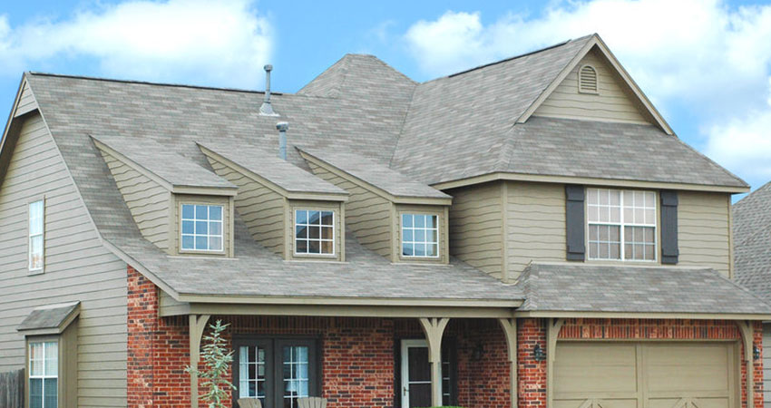 res Residential Roofing