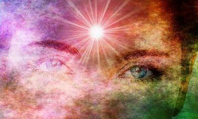 limpeza espiritual remova energias negativas