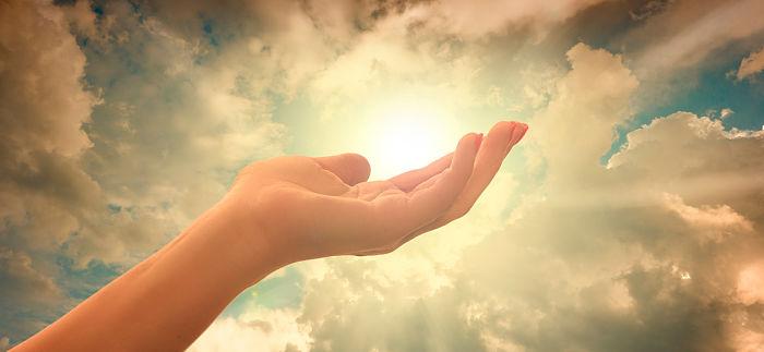 curso espiritualidade, cursos de espiritualidade, aprender espiritualidade, espiritualismo