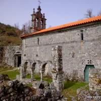 Dicas para visitar Pitões das Júnias em Montalegre