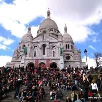 Visitar Paris: roteiro prático de 4 dias