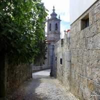 Visitar Castro Daire: fotos, dicas, roteiro e alojamento
