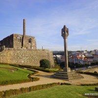 Dicas para visitar Barcelos, a terra da Lenda do Galo