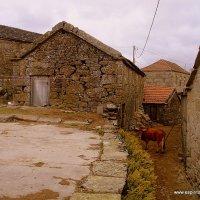 6 aldeias para ver em Cabeceiras de Basto