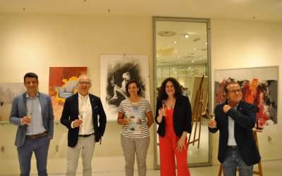 Premio Arte Coseano presentata l'edizione 2021 con tante novità