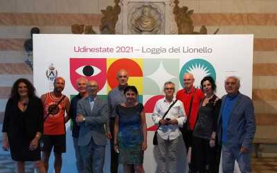 Il turismo sostenibile in Friuli: il caso di Giulietta e Romeo