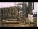 1999 Rho (MI) – Ex raffineria AGIP