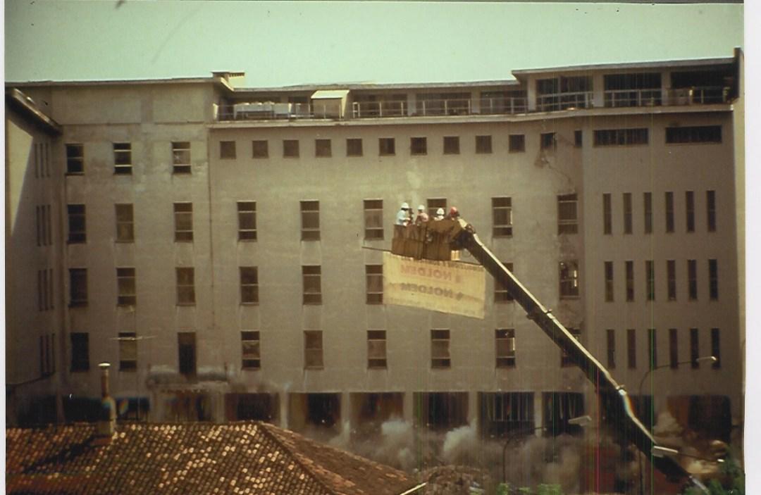 1997 Torino (TO) – Telecom
