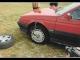 1998 Balocco (VC) – Campo Prove Fiat