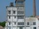 2005 Quistello (MN) – Torre Ex Co.Na.Fru.Vit