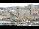 2002 Ponte Parodi 9 (GE) – Ex silos granari