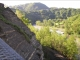 2006 Vetto (RE) – Centrale Idroelettrica – Frana