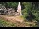 1999 Montecrestese – Valformazza 1 (VB)