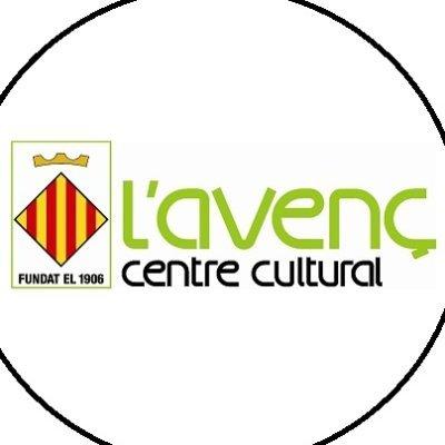 Centre cultural Avenç