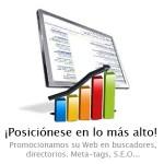 SEO Esplugues posicionamiento web
