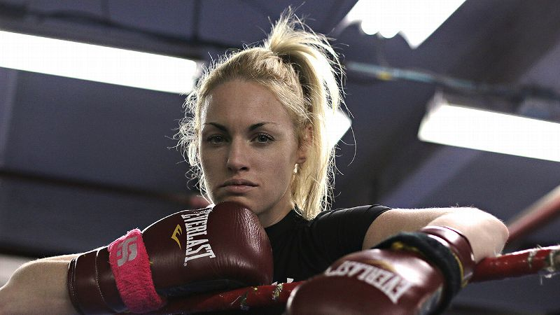Image result for heather hardy