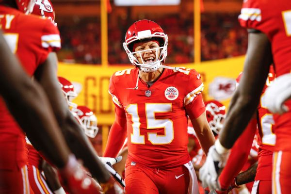 Image result for packers chiefs ap photo