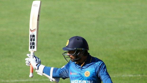 Sri Lanka vs New Zealand 1st Match Pool A World Cup 2015