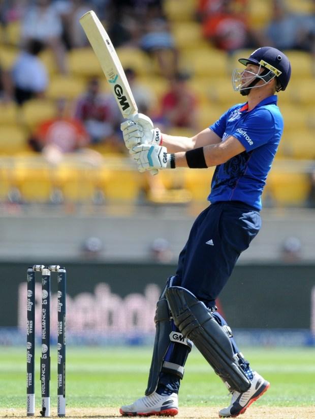 England vs Sri Lanka Highlights