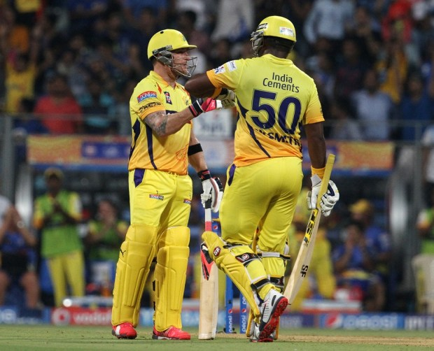CSK vs RCB Prediction 20th match IPL 2015