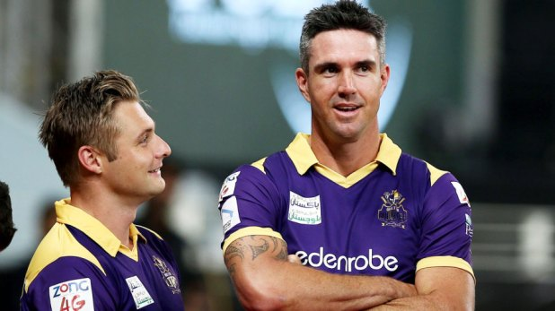 Image result for England Player lock write in psl
