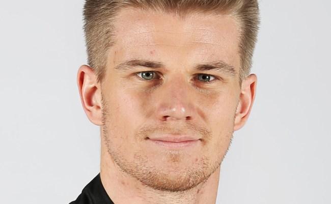 Nico Hülkenberg Renault F1 Driver Profile Espn Co Uk