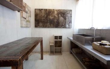 Photogallery Costanza Algranti 2012
