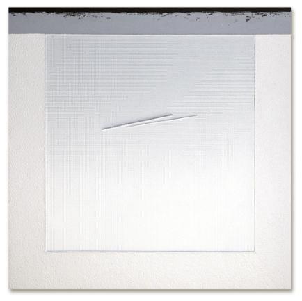 La-trama-e-l'ordito-n.72-2011-100x100