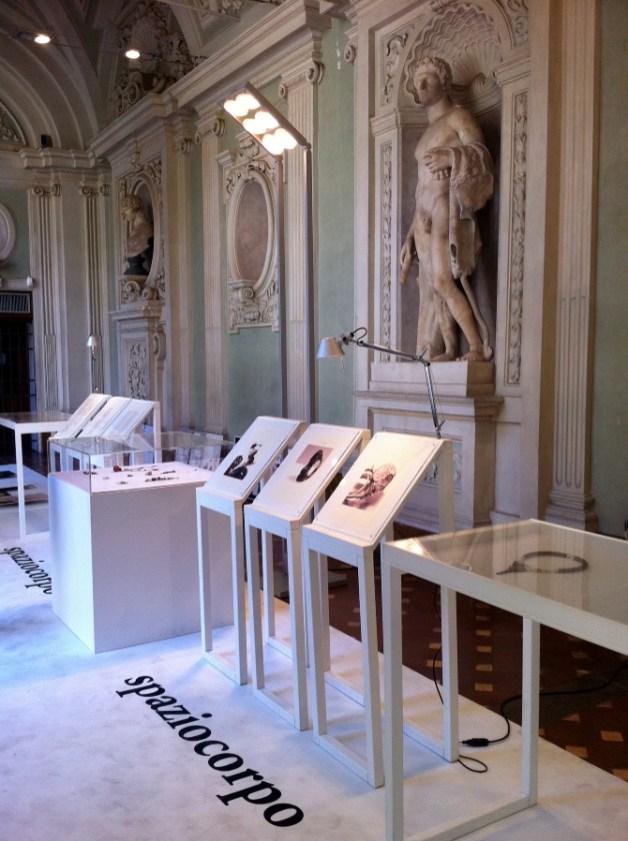 Florence Design Week 2011