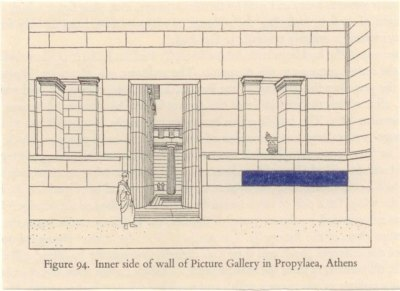 Architecture of Good and Evil. Courtesy: Kalfayan Galleries, Athens - Thessaloniki