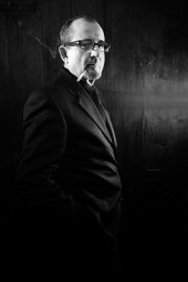 Paki Zennaro, courtesy Mario Lovisetto