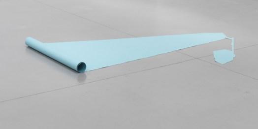 Igor Eskinja, Lezioni Lectures 2011, 60x120cm, lambda print on plexiglass. Courtesy Paolo Maria Deanesi Gallery