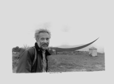 Enrico Cattaneo, Mauro Staccioli, 1996