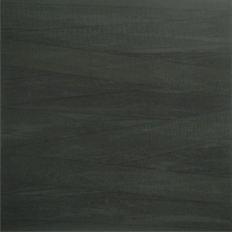 Paolo Cotani, Bende, 1975, acrilico su bende elastiche, cm 100x100