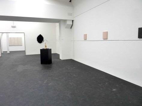 Galleria Ghetta, Pontives 202, Lajon