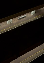 Piero Mollica - Fen Church - Digital print Lambda - Diasec System - cm. 100x70 - 2013 - edizione d3 esemplari + 1 AP. Courtesy Riccardo Costantini Contemporary, Torino