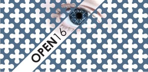 Open16 Esposizione Internazionale di Sculture ed Installazioni, Venezia Lido e Isola di San Servolo, Venezia