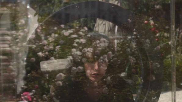 Fil Rouge - Tara Subkoff, Future perfect