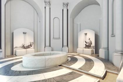 Bologna Water Design e i bagni ideali di Ingres  Espoarte