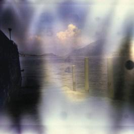 Enrico Savi, Obscured (places), 2011, giclée fine-art print, cm 30x30, ed. 1/1 Courtesy Federico Rui Arte Contemporanea, Milano