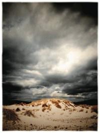 Enrico Savi, Templum Arenae, 2013, giclée fine-art print, cm 50x37.5, ed. 1/1 + 2 p.a. Courtesy Federico Rui Arte Contemporanea, Milano