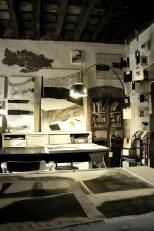 Studio di Camilla Rossi Courtesy Camilla Rossi