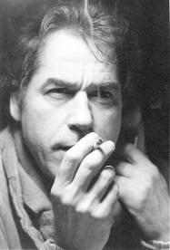 Renzo Bergamo, 1989